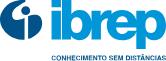 IBREP