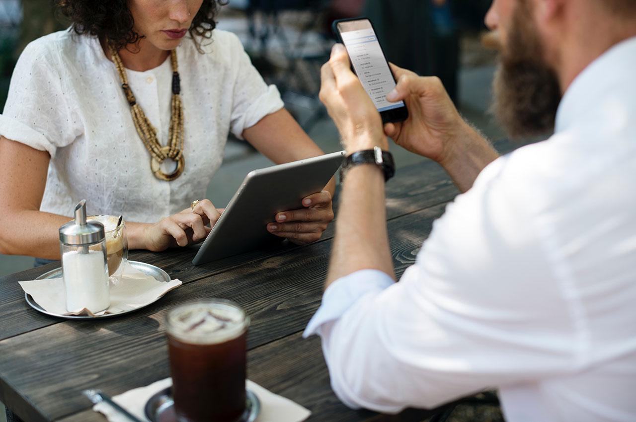 10 ferramentas digitais para Corretor de Imóveis | A #4 é uma das preferidas | Corretor Conteúdo