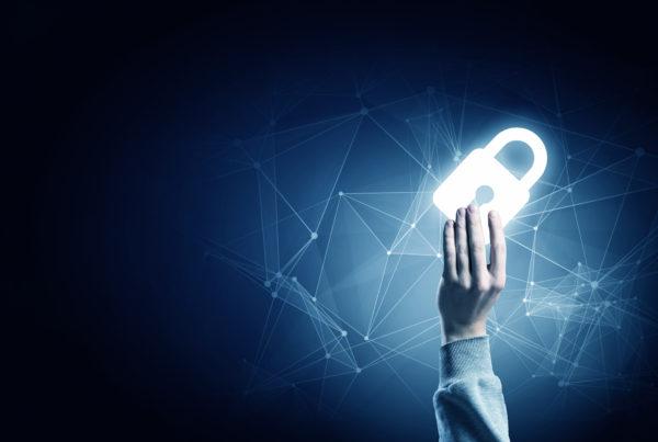A LGPD, Lei Geral de Proteção de Dados, garantem que o usuário tenha maior controle sobre o uso das suas informações pessoais
