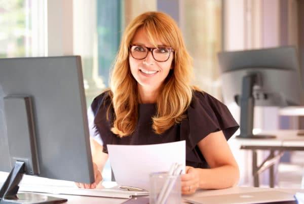 Se tornar síndico profissional é uma boa opção para garantir uma renda fixa.