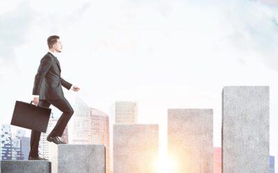 Corretor de imóveis: a jornada para se tornar um profissional de sucesso