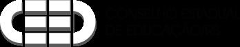 logo_ceed